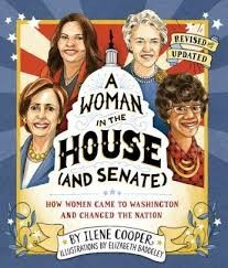 women in the house and the senate revised