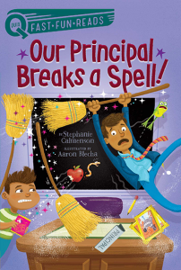 our-principal-breaks-a-spell_400