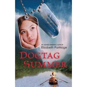 Dogtag Summer