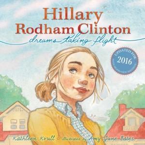 7hillary-rodham-clinton-9781481451130_hr.jpg