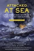 attacked at sea young readers