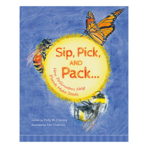 Sip Pick and Pack