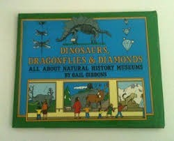 dinosaurs dragonflies and diamonds gibbons