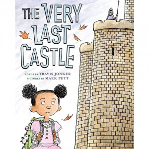 Very Last Castle  (The Very Last Castle)