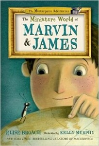 Marvin-and-James.jpg
