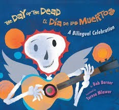 day of the dead barner