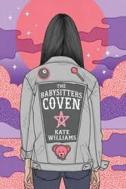 download coven