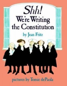 Shh-We-re-Writing-the-Constitution-Fritz-Jean-9780399214035.jpg