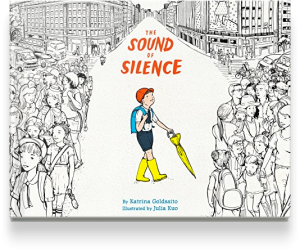 7sound_of_silence_cover.png
