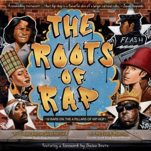 the-roots-of-rap-9781499804119_hr