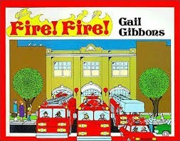 fire fire gibbons