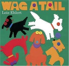 wag a tail ehlert