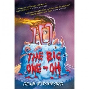 Big One-Oh