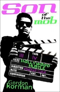 Son of the Mob   Hollywood Hustle