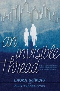 an-invisible-thread-9781534437272_lg