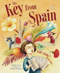 The-Key-from-Spain-cover-1