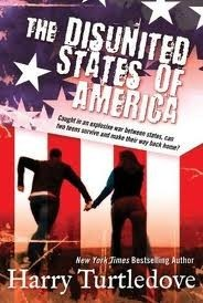 Disunited States of America