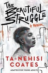 beautiful struggle adapted for young adults