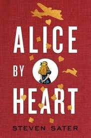 alice by heart by steven sater