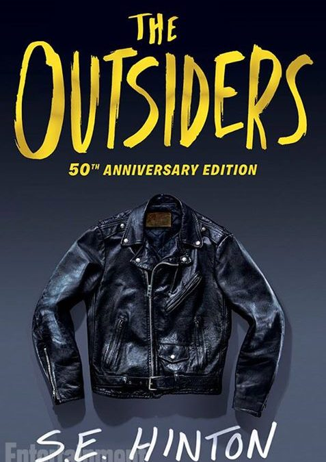 The Outsiders Turns 50